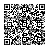 知床ダイビング企画携帯サイト